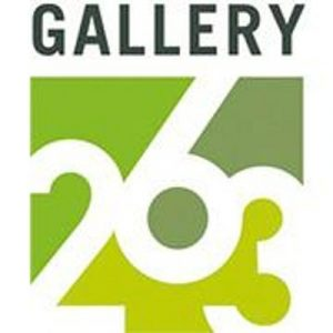 Call for Exhibition Proposals: Gallery 263 (Cambridge, MA)