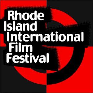 Call For Interns - RI International Film Festival