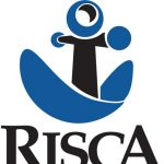 RISCA Arts Jobs Blog