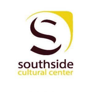 Intern or Volunteer @ Southside Cultural Center