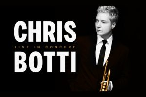 Chris Botti Live in Concert