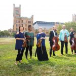 Community MusicWorks @ Southside Cultural Center