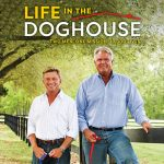 newportFILM Outdoors: Life in the Doghouse