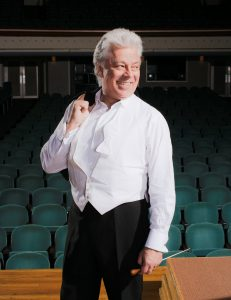 RI Philharmonic Orchestra Presents TACO Classical ...