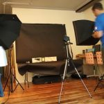SKILL BUILDER: PRODUCT PHOTOGRAPHY