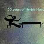 Jazz Revelations: 50 Years of Herbie Hancock
