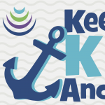 Center for Resilience Annual Event: Keeping Kids Anchored