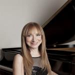 Mozart's Magical Mystery Tour: Judith Lynn Stillman & Friends