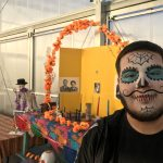 Día de Los Muertos | Day of the Dead Cultural Celebration