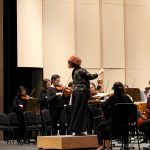 Rhode Island Philharmonic Music School Youth Season-Opener Concerts
