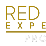 Red Carpet Experience: Providence