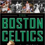 Author Michael D. McClellan Book Signing: The Boston Celtics