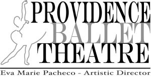 Providence Ballet Theatre