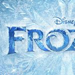Frozen Sing-A-Long With Performance by Simply Enchanted