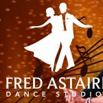 Legends, Divas & Superstars: The Fred Astaire Dance Studio of Warwick