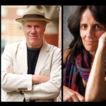 LOUDON WAINWRIGHT III – ALL IN A FAMILY w/ Suzzy Roche & Lucy Wainwright Roche