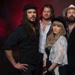 RUMOURS A Fleetwood Mac Tribute