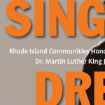Singing The Dream 2019: Musical Tribute to MLK Jr.