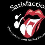 SATISFACTION-ROLLING STONES TRIBUTE