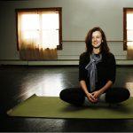 Lunchtime Vinyasa Yoga at AS220