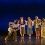 Providence Ballet Theatre Presents: Snow White and the Seven Dwarfs