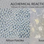 Alchemical Reactions