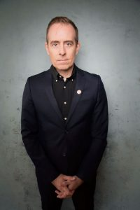 Ted Leo (solo), 123 Astronaut, The Maxims