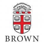 Brown University Chorus & Chamber Choir w/ String Quartet