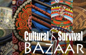 Cultural Survival Bazaar at Tiverton Four Corners ...