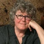 Cheryl Wheeler Llive
