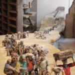 """""""Migration,"""" a special exhibition"""