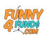 FUNNY4FUNDS at the Irish Ceilidhe Club
