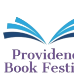 Providence Book Festival