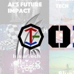Ocean Inno Tech Fest