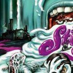Dreadphile Presents: THE STUFF (1985)