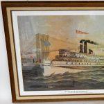 DiscoverIt Estate Antiques, Art & Collectibles Auction!