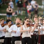 RI Philharmonic Orchestra Summer Pops