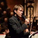 RI Philharmonic Orchestra features Tchaikovsky, Prokofiev and Shostakovich
