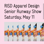 RISD Collection