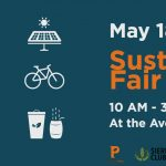 SustainPVD Fair