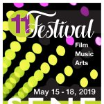 SENE Film, Music & Arts Festival (11th Annual)