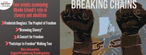 Disowning Slavery: Gradual Emancipation & Race...
