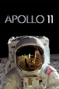 Apollo 11: newportFILM FREE screening