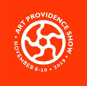 Art Providence Show 2019