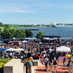 44th Capeverdean Independence Day Festival