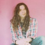 Kurt Vile with special guest J Mascis (of Dinosaur Jr)