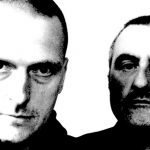 Godflesh, Jarboe, Morne – Necronomicon 2019