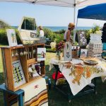 Field of Artisans: SK Town Beach