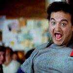 RHODE ISLAND MONTHLY PRESENTS ODEUM CLASSIC FILMS: NATIONAL LAMPOON'S ANIMAL HOUSE