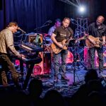 TERRAPIN – GRATEFUL DEAD TRIBUTE